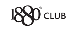 Douglas Menswear - Logo